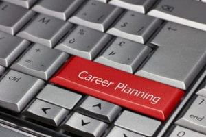 online bachelors in computer engineeringonline bachelors in computer engineering