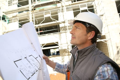 online bachelors in construction management