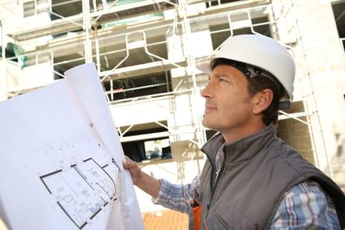 online bachelors in construction management
