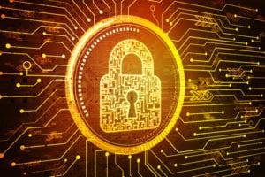 online bachelors cybersecurity