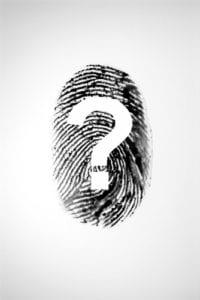 online bachelor crime scene investigation