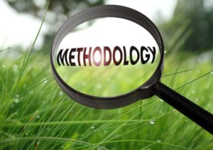 online bachelors environmental sciences
