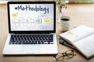 methodology online bachelors sports management