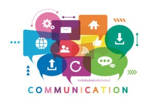 online bachelors in communications degree