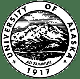 University of Alaska – Fairbanks