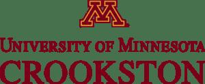 online bachelors sports management