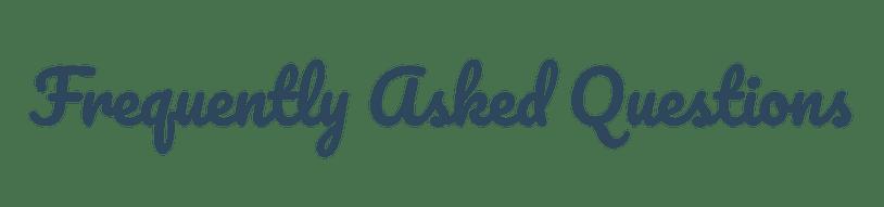 Public Safety FAQ