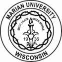 marian university wisconsin