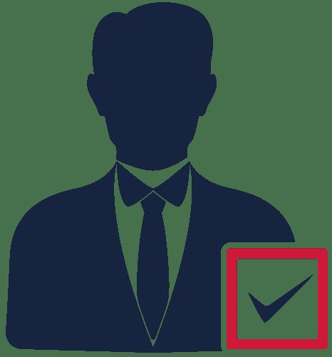 public policy leadership
