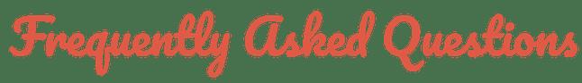 FAQ_OBD_Writing