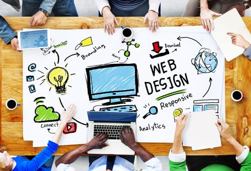 best online web design bachelor degree programs