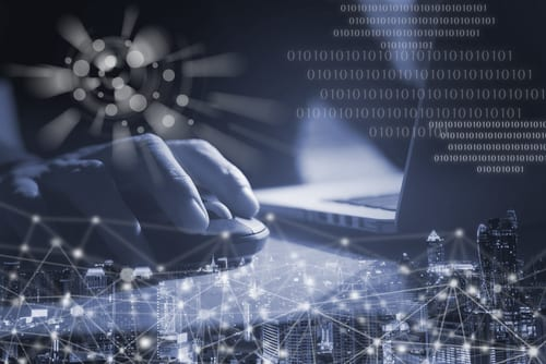 best online bachelors software engineering
