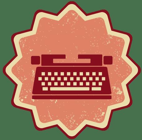 bachelors in writing careers