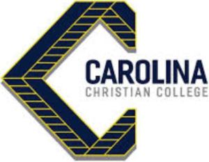 Carolina Christian College
