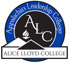 Allen Lloyd College