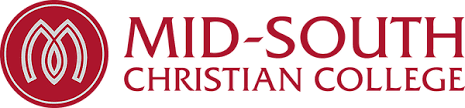 Mid South Christian College