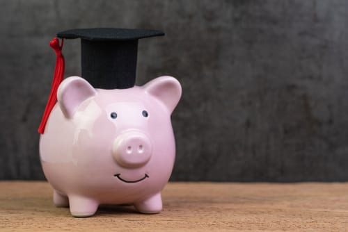 lowest tuition costs out of state