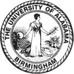 University Alabama Birmingham