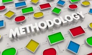 methodology marketing