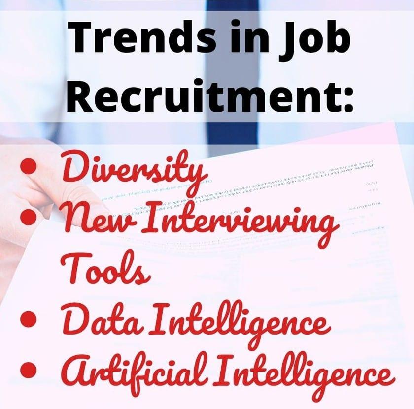 job recruiters 2