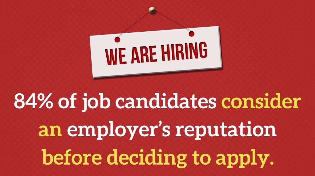 job recruiters 5