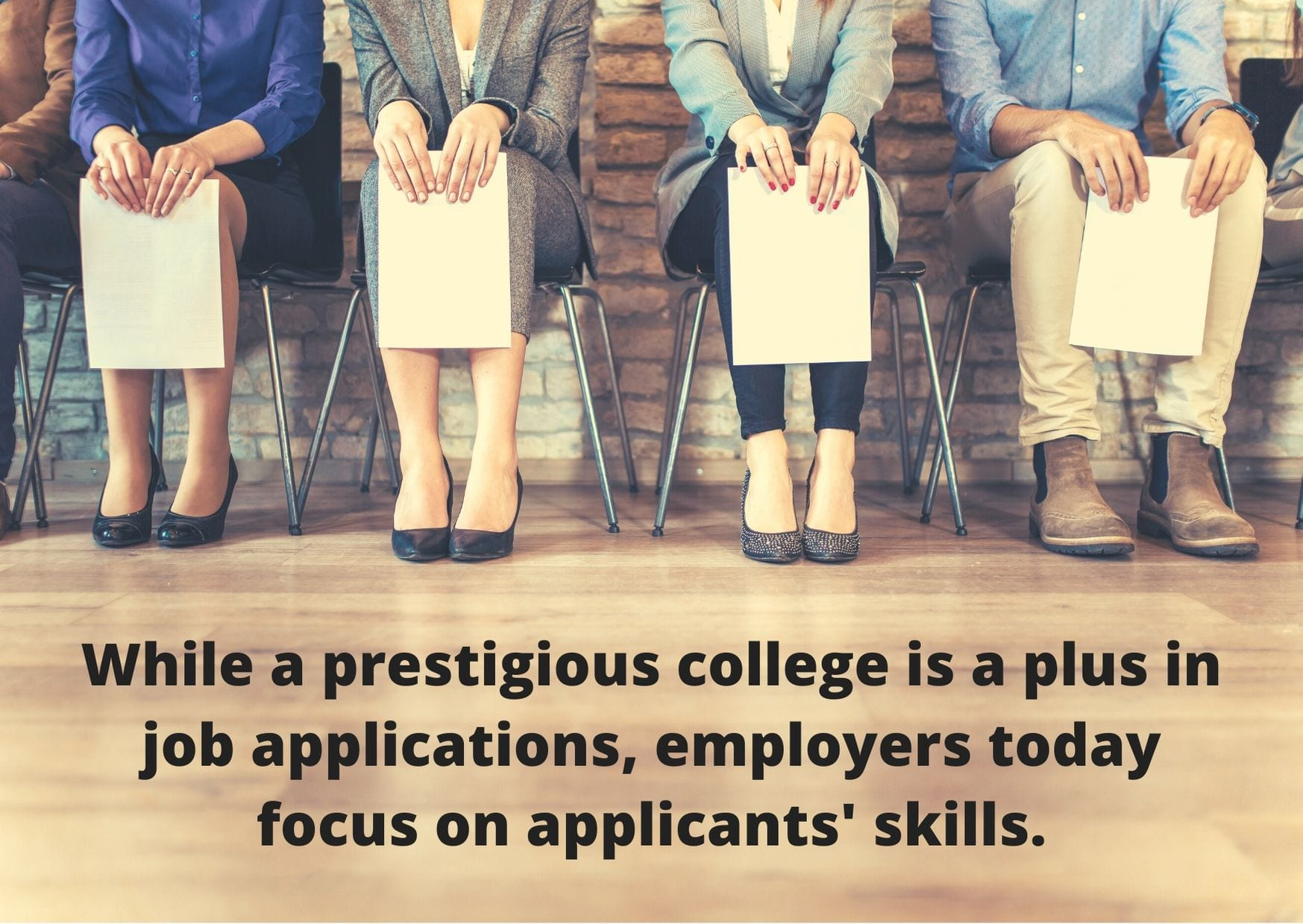 job recruiters 4