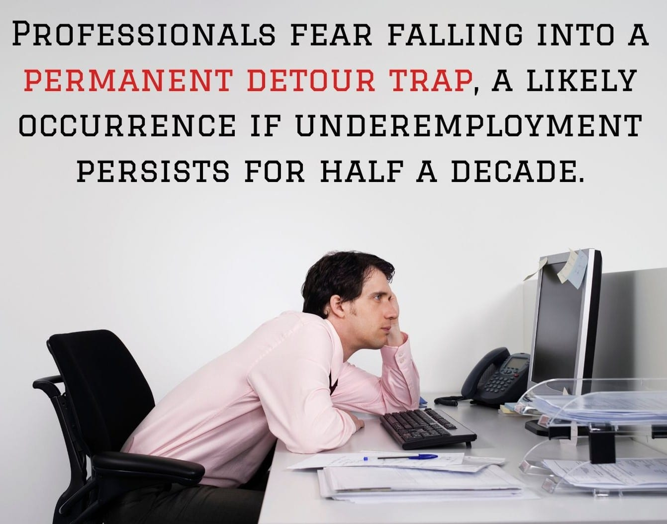job hunting 4