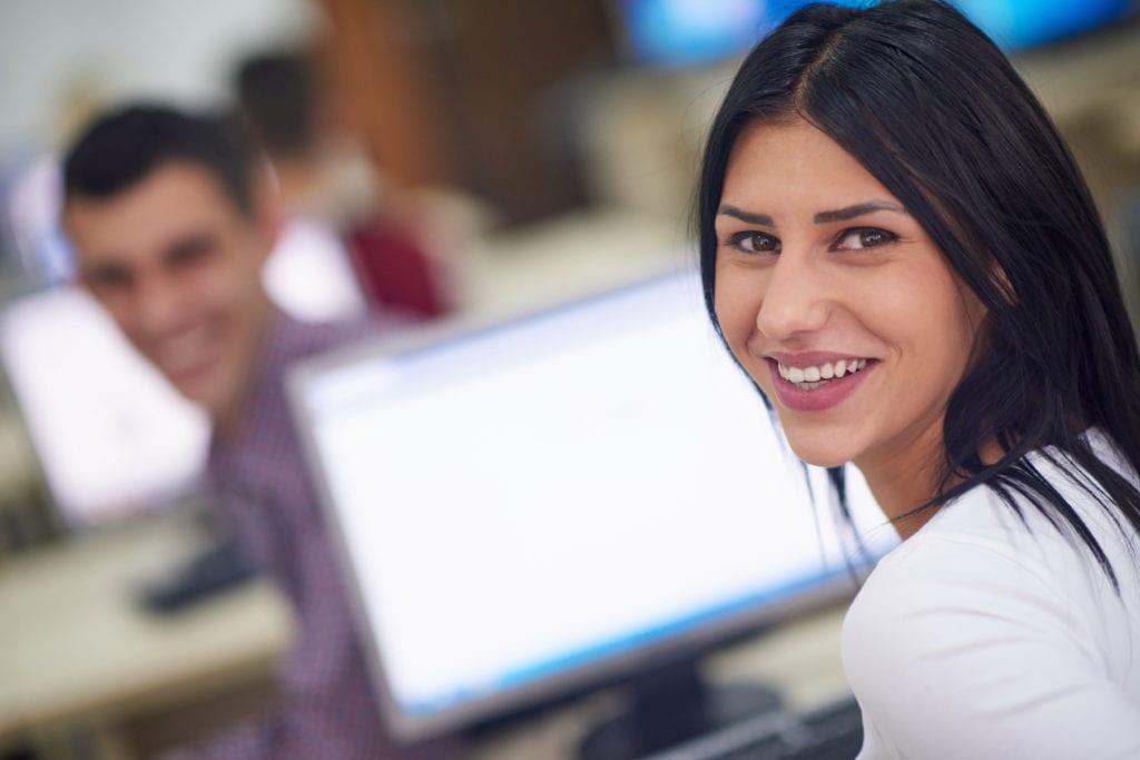 Online bachelors in Interior Design