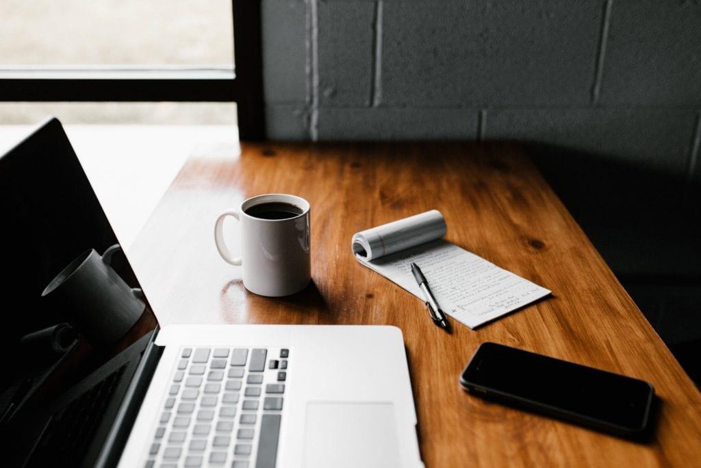 Online Education Highlights
