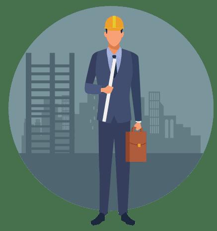 bachelor in industrial design