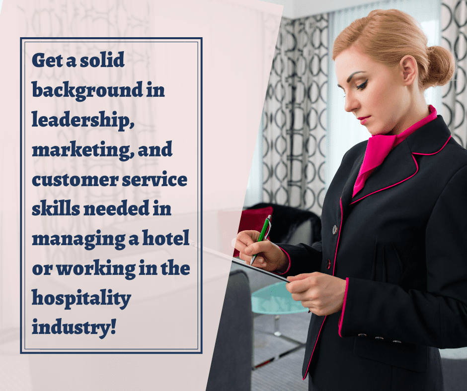 bachelors hotel manager fact 2