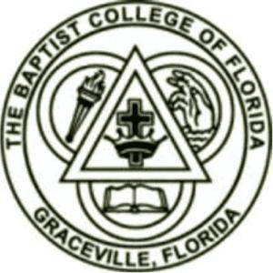 baptist college of florida