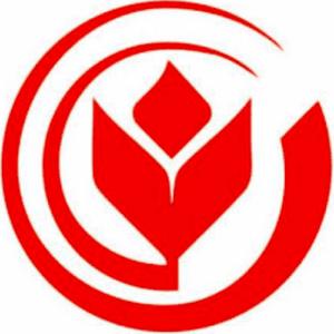 biola university