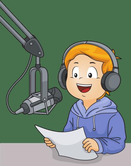 broadcaster 2