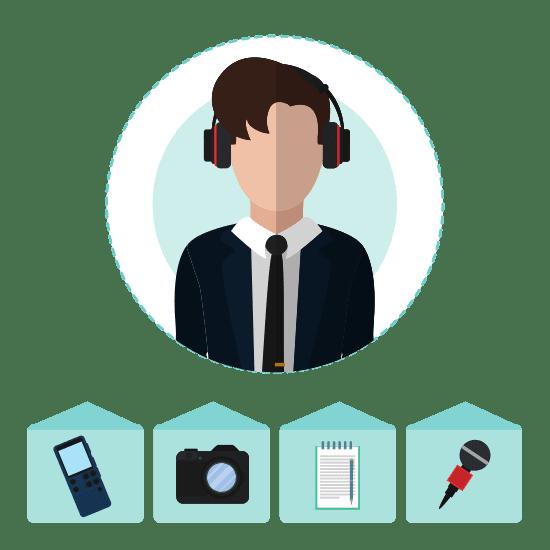 organizational communications programs