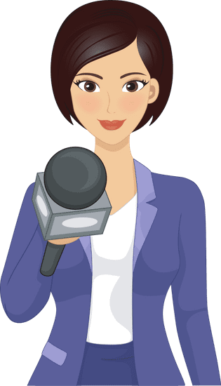 broadcaster 4