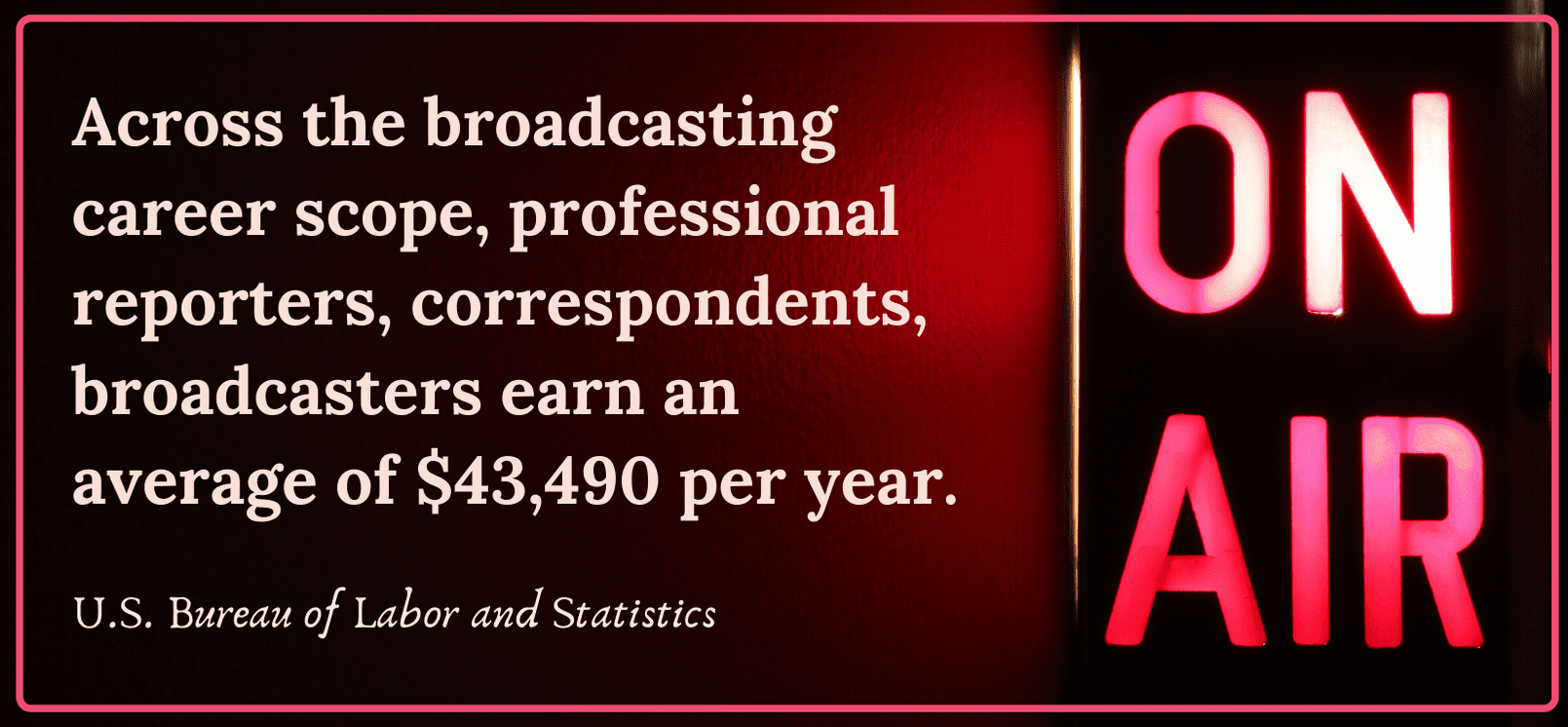 broadcaster fact 2