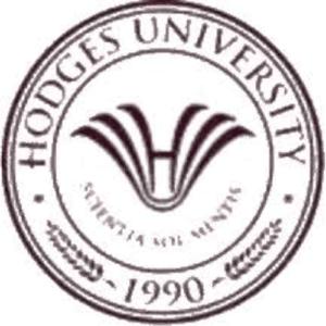 hodges university