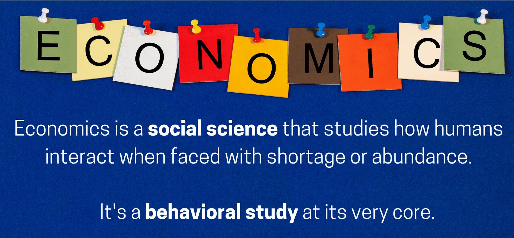 macroeconomics course fact 3