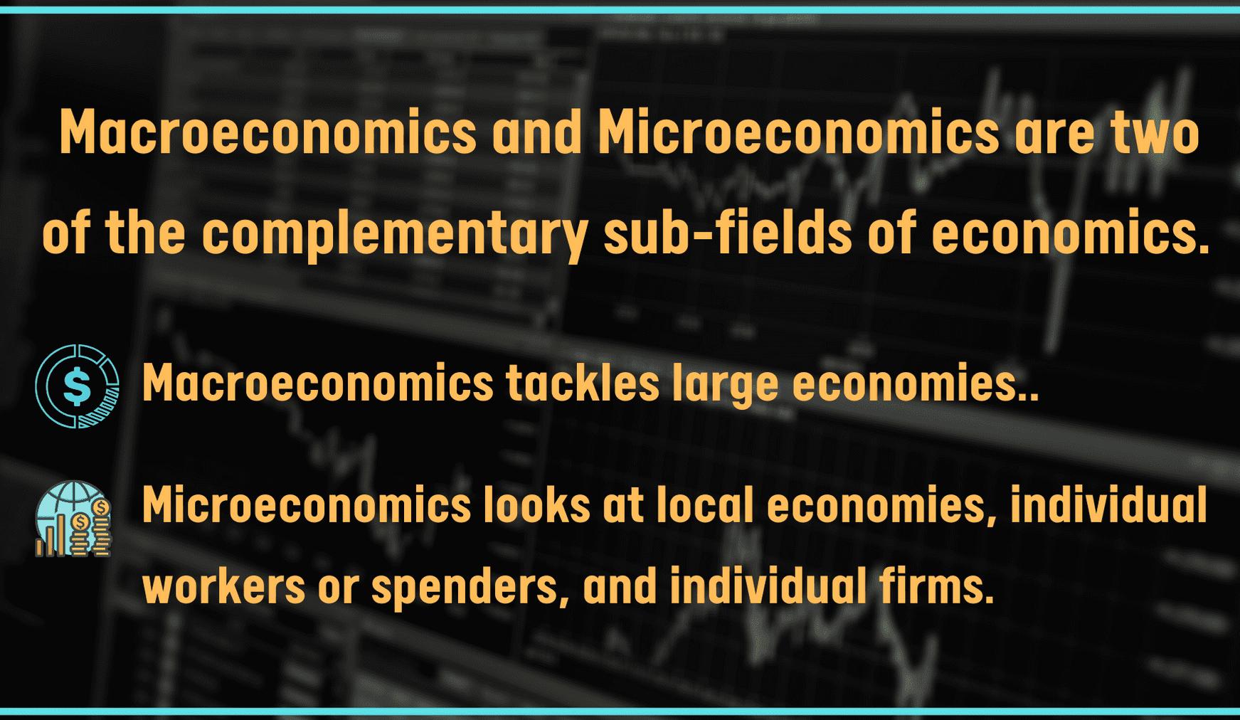 macroeconomics course fact 8