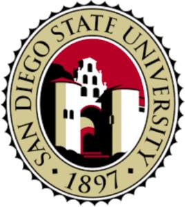 San Diego State University World Campus