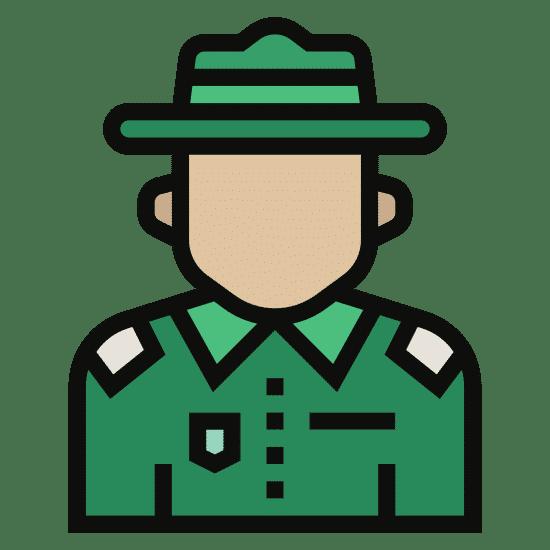 game warden 3