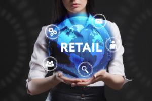retail management salary