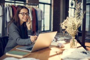 retail management coursework