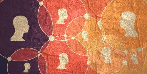 best online schools bachelors in sociology