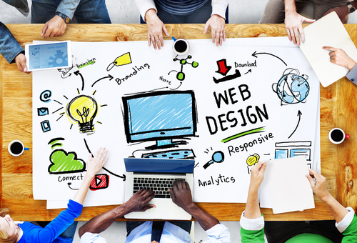 20 Best Online Schools For Bachelor S In Web Design And Development For 2020