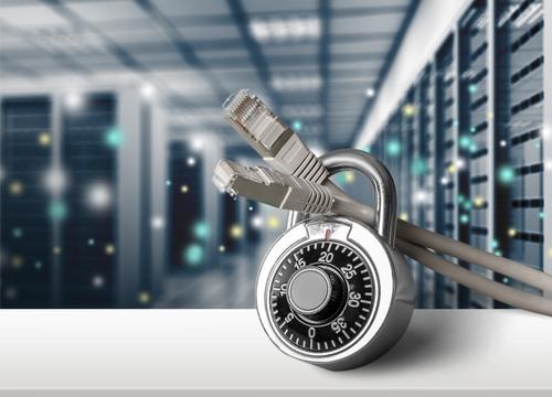 best online schools bachelors network security