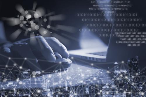 best online schools bachelors software engineering