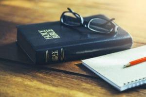 best online schools bachelors theology